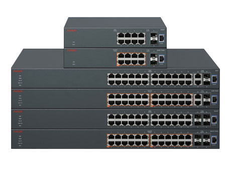AND-Avaya-Ethernet-Routing-Switch