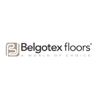 Belgotex-floors