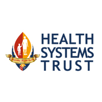 Health-systems-trust