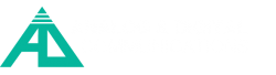 Analog-and-Digital-Communications-logo