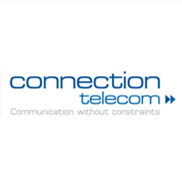 Connection-Telecom