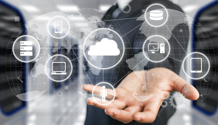 hosted pbx system - The top advantages and disadvantages of cloud hosted pbx systems